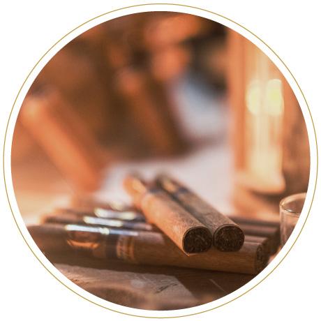 servizi per matrimoni cigar