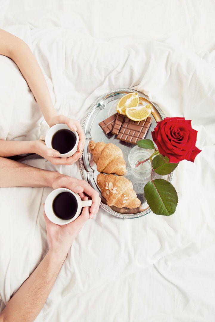 sposarsi in puglia caffe