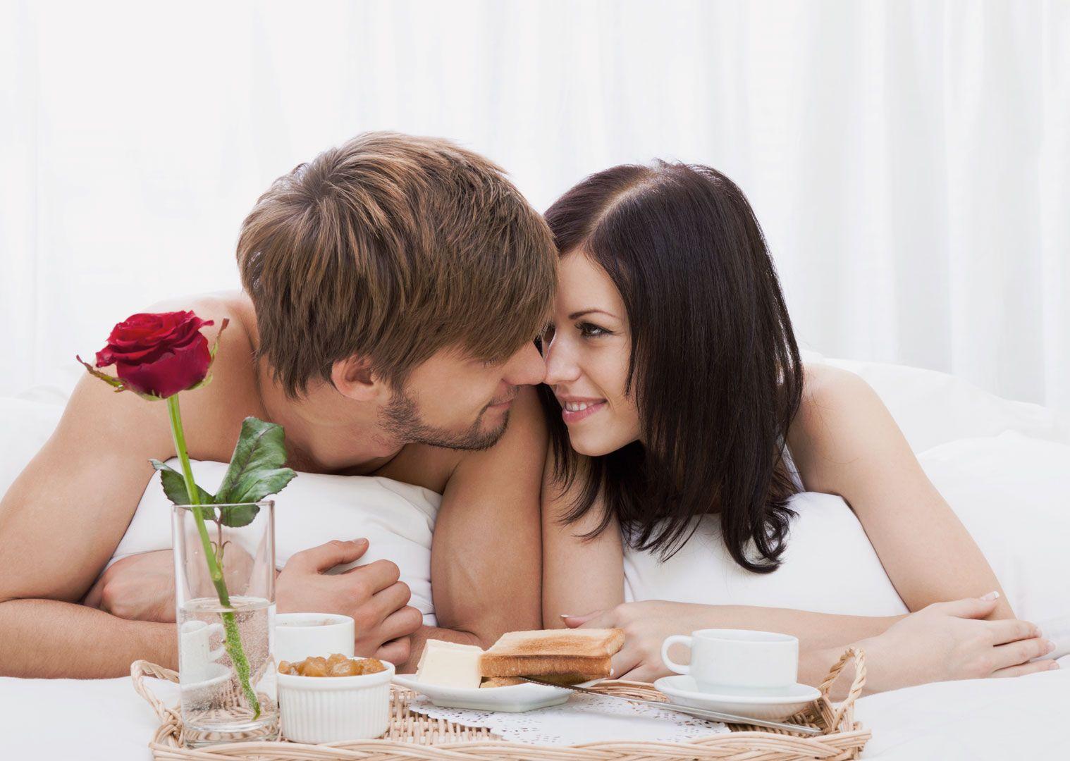 sposarsi in puglia colazione romantica