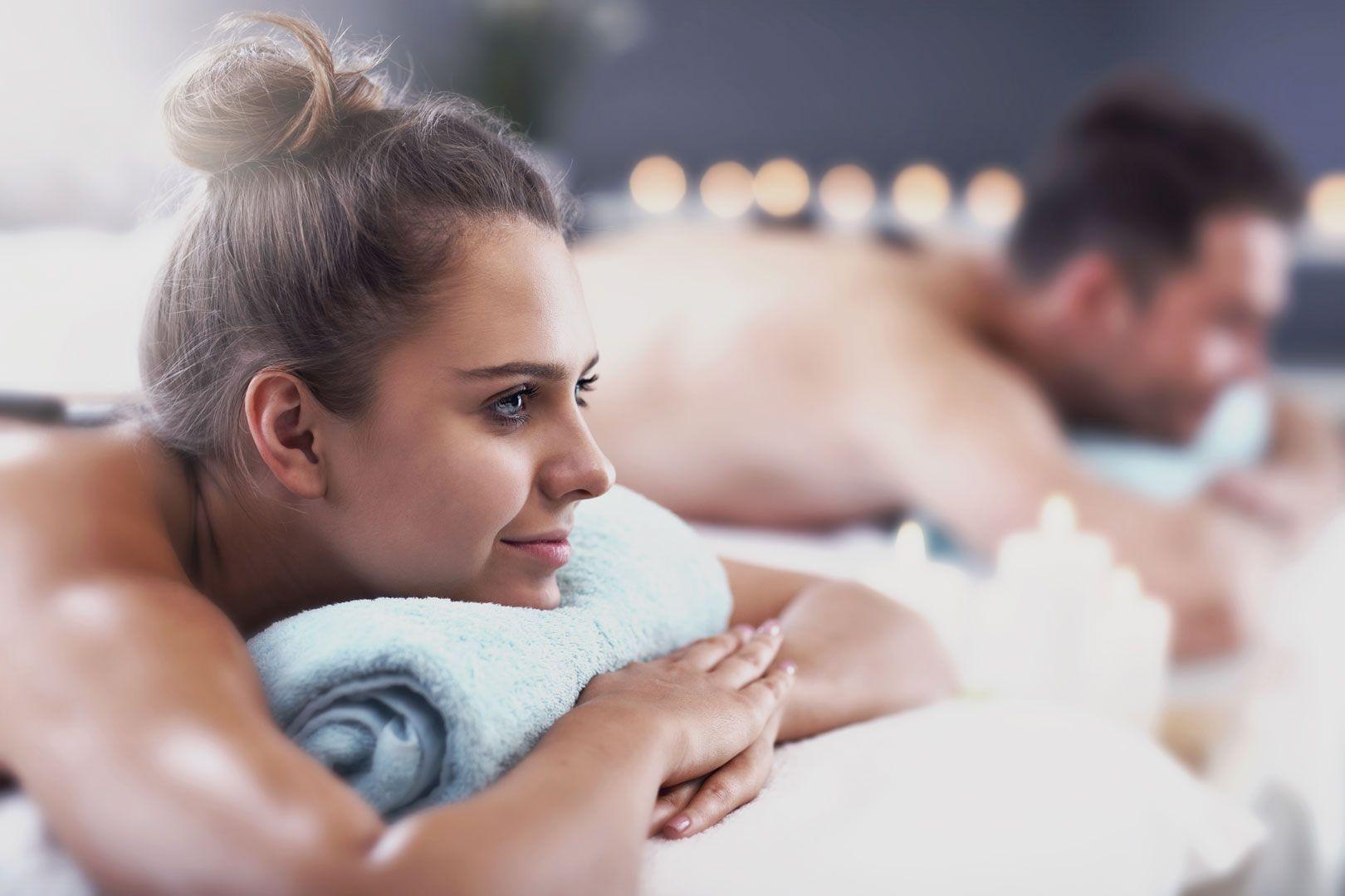 sposarsi in puglia spa